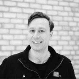 Simon Aumayer's profile picture