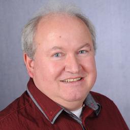 Jürgen Bezler's profile picture