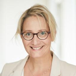 Aline Kramer-Pleßke - PERSPEKTIVEN-COACHING-BERLIN - Berlin und Umland