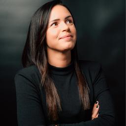 Lea Goldmann's profile picture
