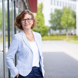 Gunda Cassens-Röhrig's profile picture
