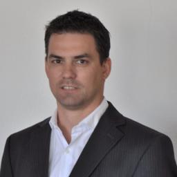 Moreno Bariffi's profile picture