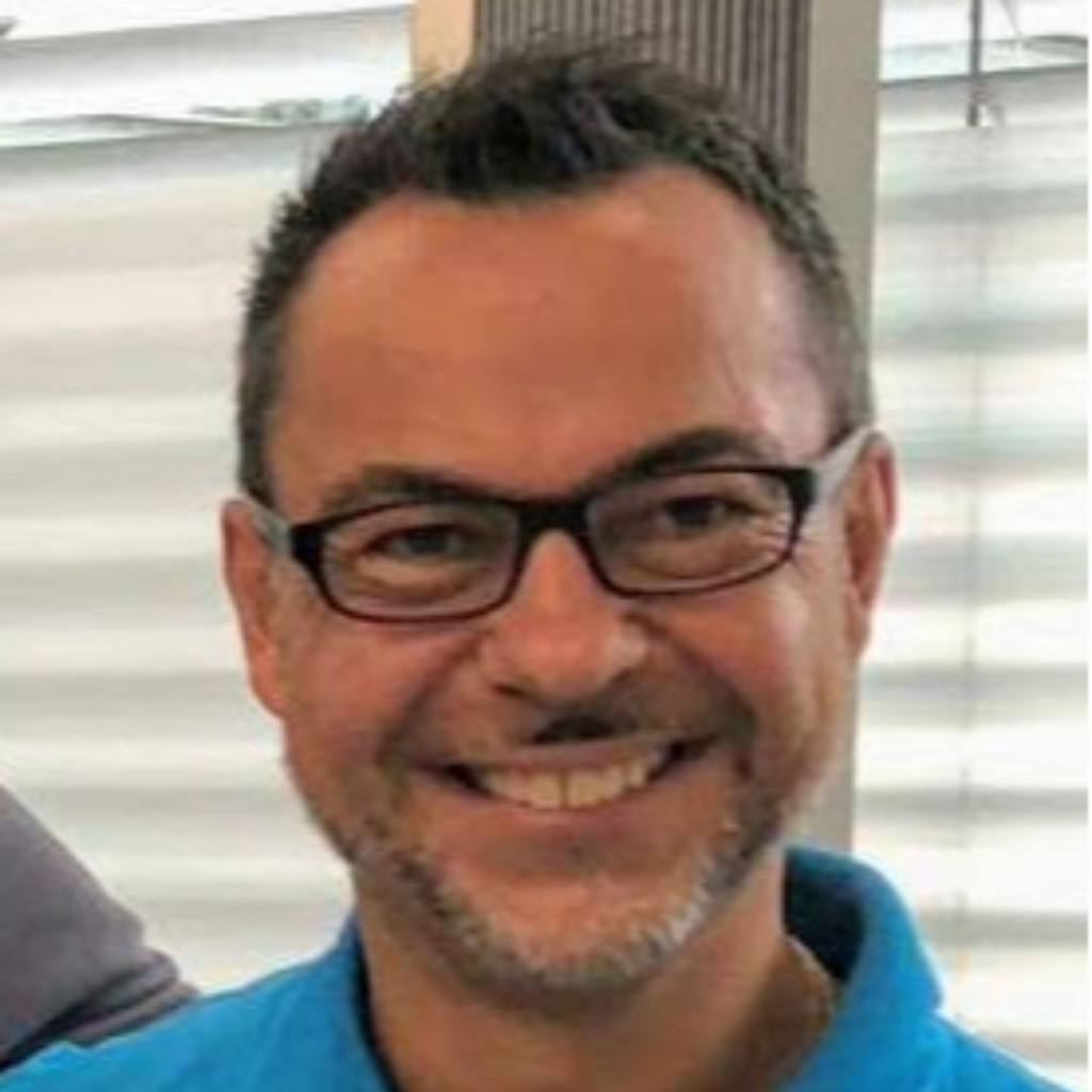 Horst D. Angerer's profile picture