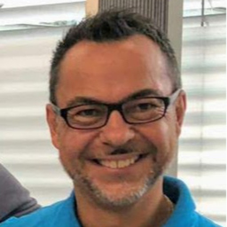 Horst D. Angerer