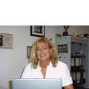 Elke Schwarz - Düsseldorf