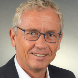 Michael Thöne - Michael Thöne - Starnberg