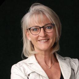 Brigitte Erni's profile picture