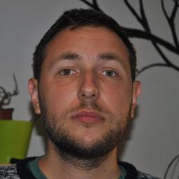Dacian Cimpean's profile picture