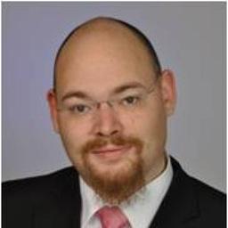 Peter Niederberger - Ross Europa GmbH - Langen