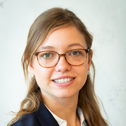 Franziska Meißner's profile picture