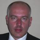 Sven Herrmann - Bremen