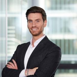 Antonio L´Abbate's profile picture