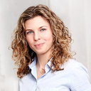Stephanie Busch - Hamburg
