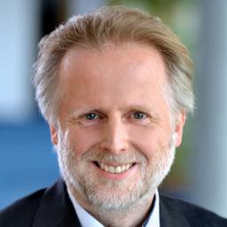 Olaf Cunitz - DSK Deutsche Stadt- und Grundstücksentwicklungsgesellschaft mbh & Co. KG - Wiesbaden
