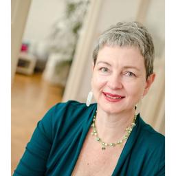 Ulrike Kinz - Kinz Kommunikation | Medienarbeit | Text | Text-Trainings - Wien