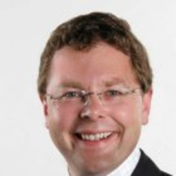 Prof. Dr. Ulrich Moosheimer
