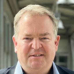 Kurt Brand - KuBra Consult - München