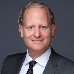 Dr Marc Anschlag LL.M. - BDO Legal Rechtsanwaltsgesellschaft mbH - Köln