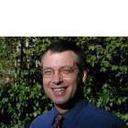 Martin Michel - Bern