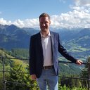 Andreas Merkel - Gernsbach
