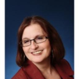 Katja Fassoth's profile picture