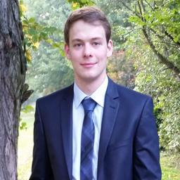 Jens evers projektleiter modulgeb ude gmbh for Ingenieur holztechnik