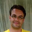 Andreas Körner - Berlin