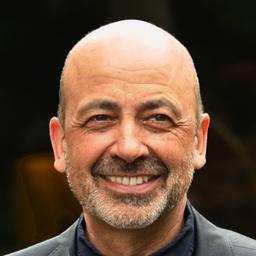 Peter Biler