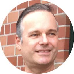 Ronald Schmidt-Freytag - Ronald Schmidt-Freytag E-Commerce Projektmanagement & Beratung - Neuss