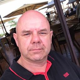 Thorsten Nitschke's profile picture