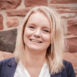 Alisa Erb's profile picture
