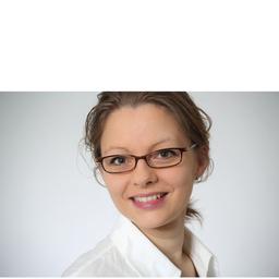Uta Schulze's profile picture
