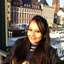 Somya Tyagi - Frankfurt am Main