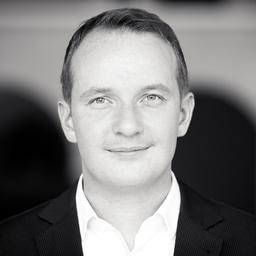 Dr Jan Ullmann - Lernhandwerk - München