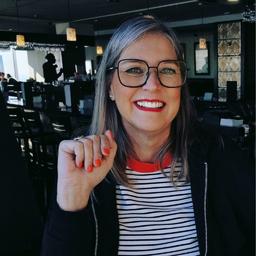 Annette Huth - SGK - A Matthews International company - Duisburg