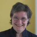 Christiane Schulze-Kirschner - Bad Münder