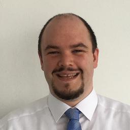 Michael Beez's profile picture