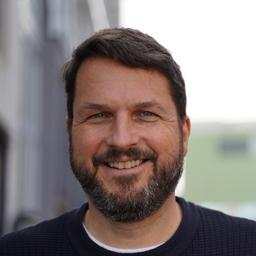 Dr. Thomas Goette's profile picture