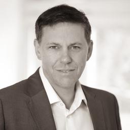 Thorsten Unger - Wegesrand GmbH & Co.KG - Mönchengladbach