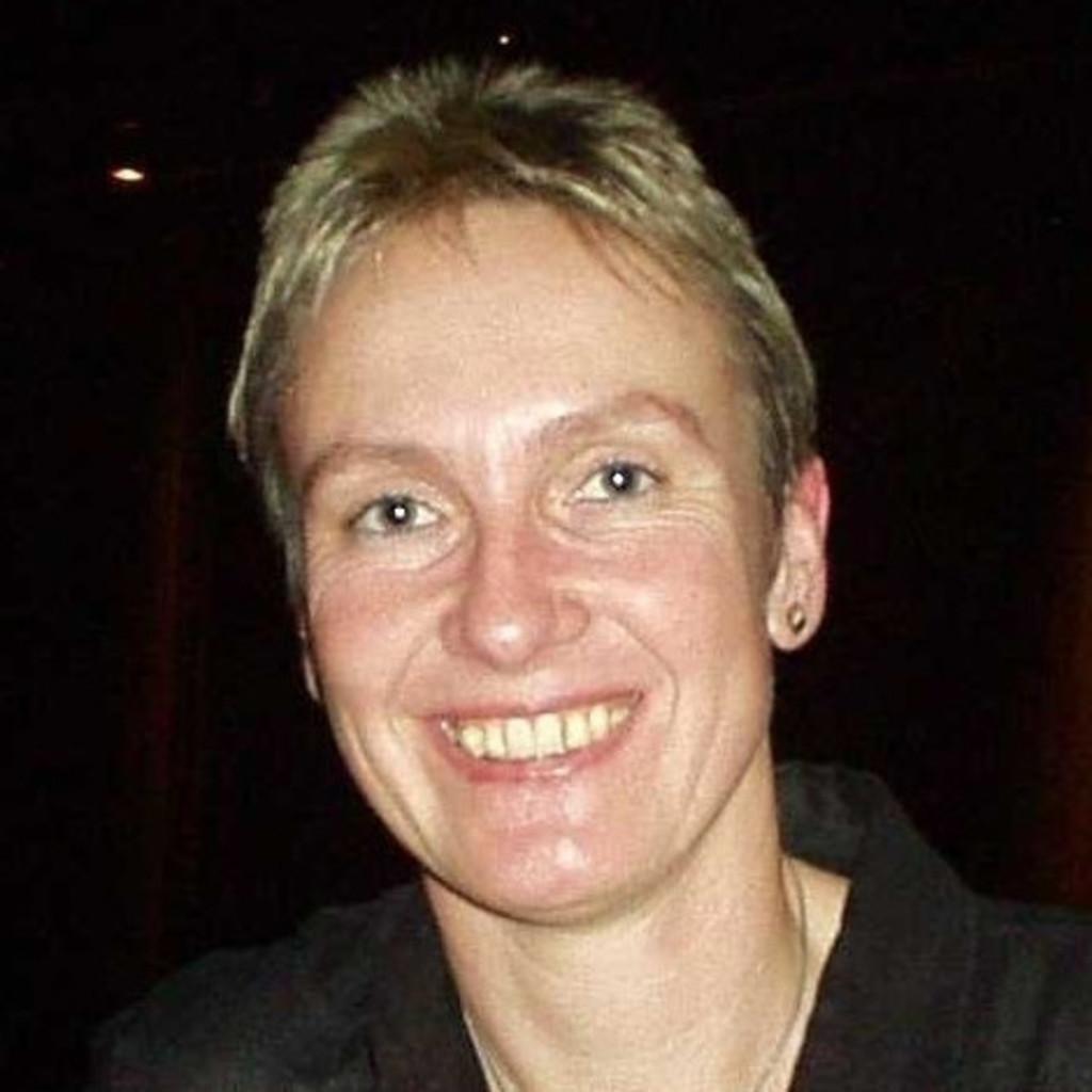 Silvia Rötgerkamp's profile picture