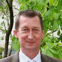 Bernd Fuchs-Otto - München