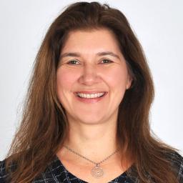 Claudia Waschner - CLARO Seminare und Coaching - Stein (bei Nürnberg)