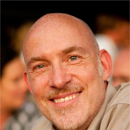 Reiner Jurgen Konig Content Marketing Manager Accretech Europe Gmbh Xing