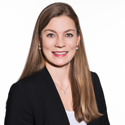 Birgit Schuppert - Hogan Lovells International LLP - München