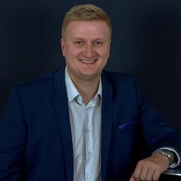 Armando Cadosch's profile picture