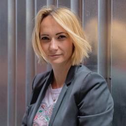 Eileen Popielaty - Angermaier Trachten