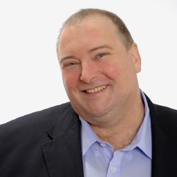 Ralph Backes's profile picture
