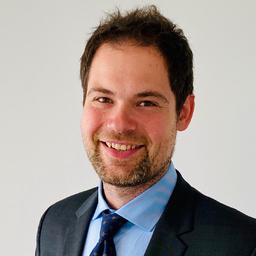 Dr. Felix Horstmann - Philipps-Universität Marburg, Professur für Marketing & Handelsbetriebslehre - Marburg/Gelsenkirchen