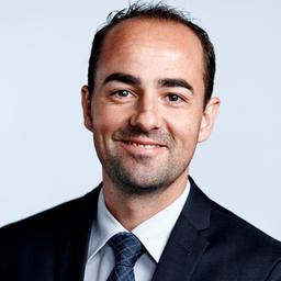 Michael Haaß - dfv Mediengruppe - Frankfurt am Main