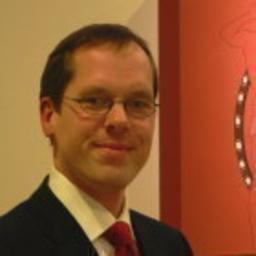 Christoph Nebgen - Rechtsanwaltskanzlei NEBGEN - Hamburg